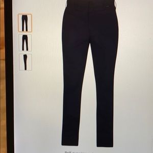 Nike men's chino pants